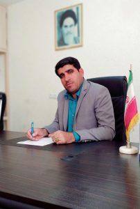 اهداف الکاظمی از سفر به تهران و دیدار با رهبری معظم انقلاب