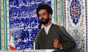 ایران تحت هیچ شرایطی زیر بار مذاکره بی نتیجه نخواهد رفت