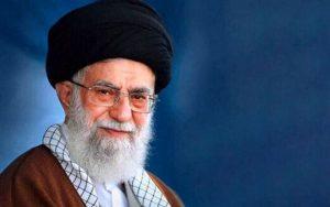 پیام رهبر معظم انقلاب درپی ترور دانشمند هستهای و دفاعی شهید محسن فخریزاده