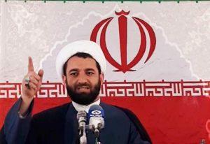 مدیر بیخیال حق مسئولیت در نظام اسلامی ندارد/کارت دعوت عروسیها دعوت به مرگ است