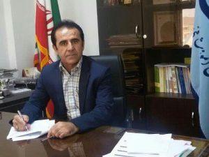 آغاز ثبتنام آزمون ادواری تعیین صلاحیت مهارت فنی و حرفهای در خوزستان