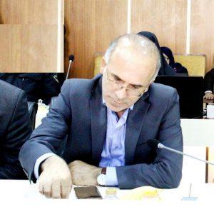 دبیروکمیته های انتخابات ۱۴۰۰شهرستان بهمئی معرفی شدند