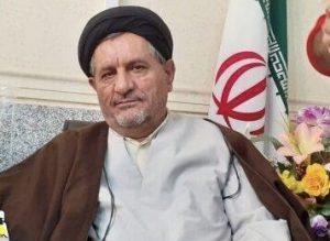 پیام تبریک حجت الاسلام موحد به مناسبت روز پاسدار و جانباز