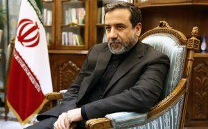ایران غنی سازی ۶۰ درصد را شروع کرد