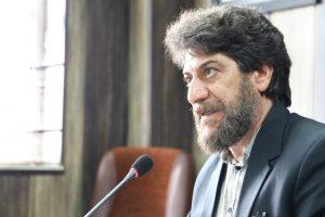 برنامه های نمایشی بزرگداشت سوم خرداد  تشریح شد