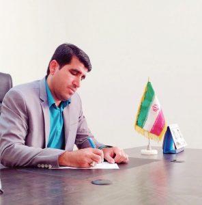 ماموریت جدید احمدی نژاد