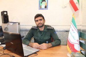 بیانیه بسیج فرهنگیان و دانش آموزی شهرستان بهمئی بمناسبت مشارکت حداکثری در انتخابات ۲۸خرداد
