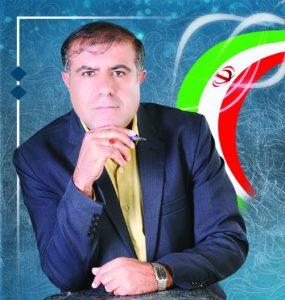 پیام تبریک رئیس شورای اسلامی شهر لیکک به مناسبت روز خبرنگار