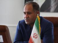 پیام تبریک سرپرست اداره کل ورزش وجوانان استان کهگیلویه وبویراحمد به مناسبت هفته تربیت بدنی و ورزش